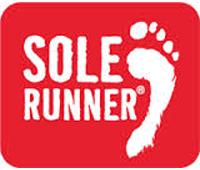 SOLE-RUNNER